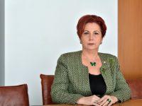 Carmen Holban: Conceptul de unitate ar trebui să ne privească pe toți! (declarație politică)