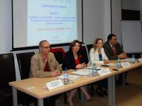 """CJ Dâmbovița, final de proiect finanțat prin granturi SEE: """"Egalitate în diversitate! – inițiativa pentru reducerea inegalităților și promovarea incluziunii sociale în Județul Dâmbovița"""""""