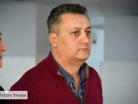 Președintele CJ Dâmbovița cere demisia inspectorilor care au avizat subiectul de olimpiadă în care se cerea formularea unui denunț!