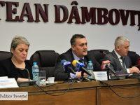 Situația proiectelor depuse pe PNDL în județul Dâmbovița: 422 de investiții și o valoare-record de accesat!