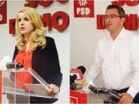 ACUM, în ședința CLM: Au fost aleși noii viceprimari ai municipiului Târgoviște!