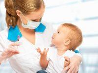 DSP Dâmbovița: Săptămâna europeană a vaccinării, 24-30 aprilie!