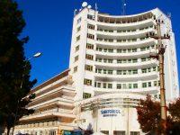 Dâmbovița: Insistențele la minister aduc rezultate – alocare de încă 4 milioane lei pentru reabilitarea Secției TBC Moroeni!