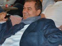 REMEMBER: Cum se plângea noul prefect de Dâmbovița că un coleg deputat i-a promis loc de muncă și, apoi, l-a uitat :)