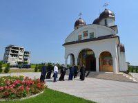 IPS Mitropolit Nifon, vizită pastorală în 10 parohii dâmbovițene!