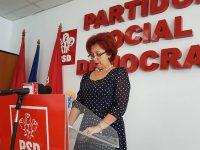 Interpelările au efect! Carmen Holban: Modificări în programul de compensare a medicamentelor pentru pensionari!