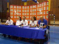 Târgoviște, 21 – 23 iulie: Turneu internațional de baschet feminin, ultima pregătire înaintea Europeanului U18 de la Dublin!