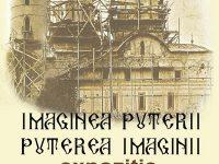 Expoziție: Restaurarea Curții Domnești din Târgoviște în fotografii de arhivă