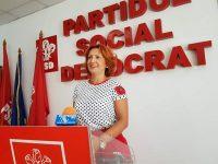 Oana Vlăducă (PSD Dâmbovița), demers la Ministerul Culturii pentru reînființarea Comisiei Naționale a Bibliotecilor!