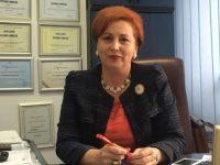 Carmen Holban (PSD Dâmbovița), cifre care confirmă creșterea numărului de medici și asistenți în unitățile din județ!