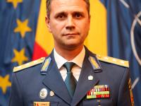 Cuvinte mari pentru Adrian Țuțuianu din partea generalului Ștefan Dănilă, fost șef al Armatei: Dacă știam că vine la Ministerul Apărării, nu aș fi plecat!
