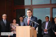 Primarul Târgoviștei acuză dur conducerea Inspectoratului Școlar / Nimeni nu are voie să spună că apreciază activitatea primarului sau președintelui CJD, că e luat la ochi