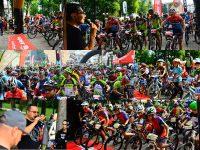 Pucioasa: START BikeExpert Alpine Challenge, ediția a IV-a! (galerie foto)