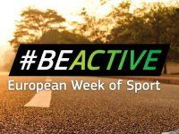 PUCIOASA: Săptămâna europeană a sportului va fi marcată printr-un cros cu peste 1.500 de participanți!