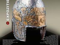 Cloșca cu puii de aur și brățările dacice, expuse la Muzeul de Istorie din Târgoviște!