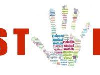 Târgoviște, 22 noiembrie: Marș de protest împotriva violenței domestice (traseu)