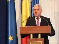 Adrian Țuțuianu, membru al Comisiei speciale privind legile din domeniul securității naționale (argumente)