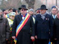 Președintele PNL Dâmbovița ironizează intenția lui Cezar Preda de a deschide un grup creștin-democrat în interiorul PNL!
