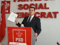 Corneliu Ștefan (deputat PSD): Iohannis ține cu tot dinadinsul să-l depășească pe Băsescu la capitolul golăneală!
