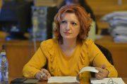 Deputat PRO ROMÂNIA: Dacă ai un ministru incompetent, e grav. Dacă ai un ministru al Educației incompetent, e tragic.