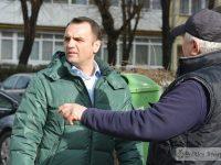 Târgoviște: Peste 30 de străzi intră în reabilitare în acest an (lista)