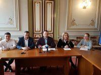 Târgoviște: Proiect european de peste 17 milioane lei pentru cartierul Romlux (prezentare)