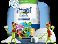Farmaciile HYPERICI recomandă Minimarțienii Gummy ImunActiv
