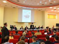 """Târgoviște: Simpozion internațional """"Unitatea de credință și de neam în contextul unei lumi globalizate"""""""