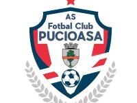 Pucioasa are din nou echipă de fotbal! Din acest sezon, AS FC Pucioasa – în liga a 3-a