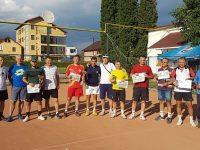 """Târgoviște: Memorialul """"Ionuț Șesu"""" – tenis și amintiri despre un CAMPION! (foto)"""