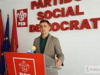 Corbii Mari: Primarul Ionuț Bănică a prezentat lista de investiții pentru acest an / buget aprobat fără votul PNL