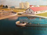 Compania de Apă: Finalizarea proiectului de extindere a infrastructurii de apă și apă uzată în centrele urbane ale județului!