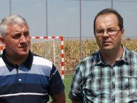 Adrian Țuțuianu, acuzații dure la vicepreședintele CJD, Alin Manole >> Nu-mi vine să cred că a coborât atât de jos!