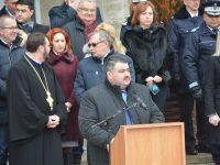 Primele reacții politice după excluderea președintelui CJ Dâmbovița din PSD