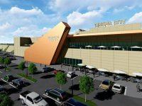 Cea mai bună veste: Vineri încep lucrările pentru primul mall din Târgoviște (detalii)