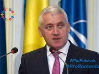 Adrian Țuțuianu – Victor Ponta – Pro România: mesaj puternic după ziua de ieri (despre PSD, Dragnea și argumentele deciziei)