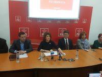 Rovana Plumb, despre motivele excluderii președintelui CJ Dâmbovița!