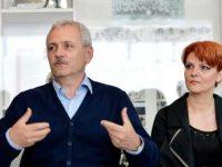 Adrian Țuțuianu: Înfrângerea Olguței Vasilescu e victoria lui Liviu Dragnea! (declarații)