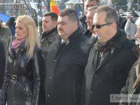 Moment de suspans în CEx-ul PSD Dâmbovița: S-a cerut vot și pentru excluderea celor 2 vicepreședinți CJD!