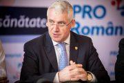 Țuțuianu (PRO ROMÂNIA): Se va reface Coaliția, dar vom merge din criză în criză. Cei din USR sunt abonați la generarea de crize