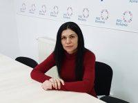 Organizația de Femei PRO ROMÂNIA Dâmbovița propune dezbateri publice în comunitate