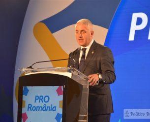 Țuțuianu, despre funcționarea Coaliției: Cîțu – decorativ / PNL este în situația PNȚCD-ului