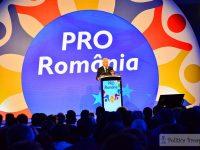 Adrian Țuțuianu, mesaj la 1 an de zile de la europarlamentare / validarea PRO ROMÂNIA și marele eșec PSD – Plumb