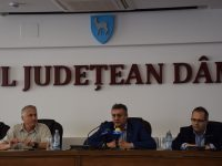 S-a finalizat procedura de achiziție pentru noul sediu RAR Dâmbovița
