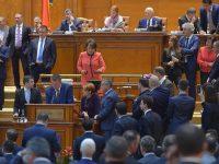 Oana Vlăducă (PRO ROMÂNIA), atacuri dure la PNL după amânarea creșterii alocațiilor pentru copii: Cinic, ticălos, revoltător!