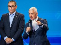 Adrian Țuțuianu, comentariu dur după eșecul lamentabil al moțiunii: PSD și-a dat palme singur și a devenit brelocul lui Iohannis