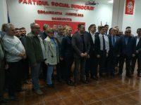 Alegeri în PSD Dâmbovița / Primarul municipiului Târgoviște, despre epoca Plumb