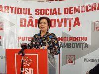 Deputat PSD: Reforma PNL în Sănătate = tratamente mai scumpe, bani pentru zona privată!