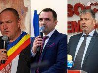 O alianță PSD Dâmbovița – PRO ROMÂNIA pare inevitabilă. Mesajele a 3 lideri social-democrați