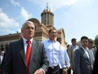 Adrian Țuțuianu (PRO ROMÂNIA), despre șansele învestirii guvernului Orban II / criză politică indusă; din ecuație, lipsește poporul român